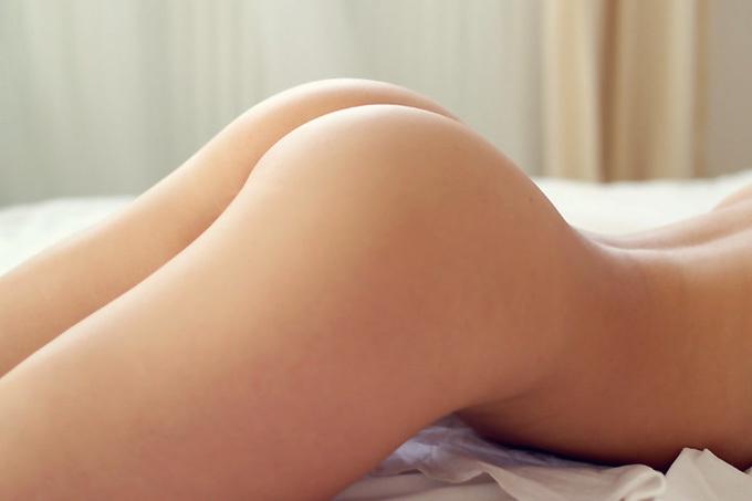 最高に美しいお尻エロ画像