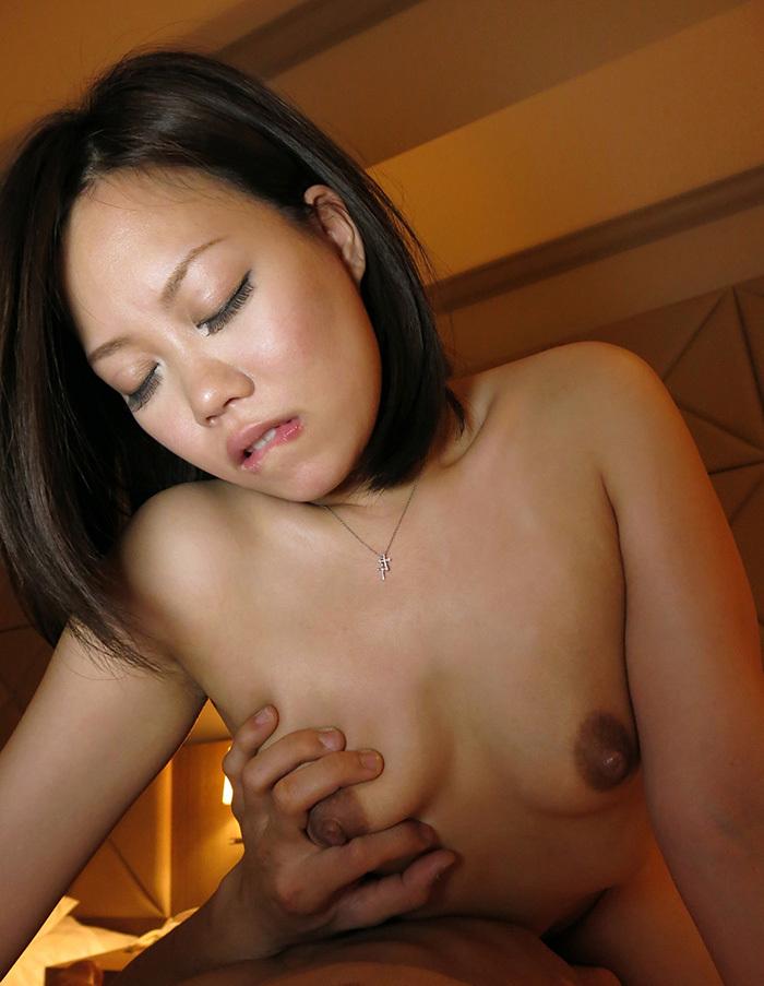 セックス 喘ぎ顔 画像 40