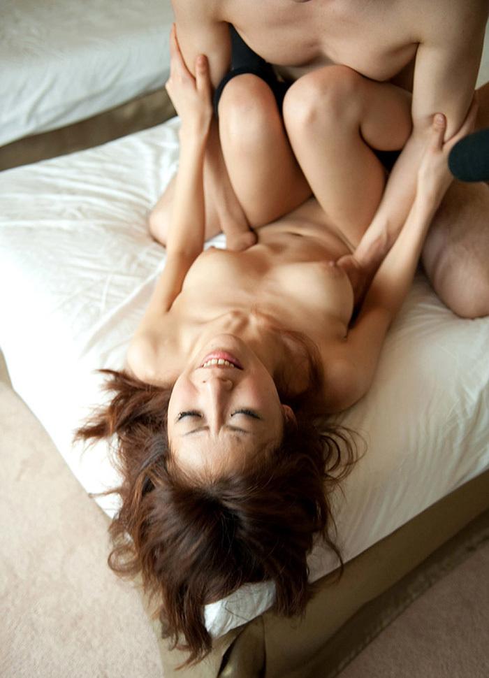 セックス 喘ぎ顔 画像 78