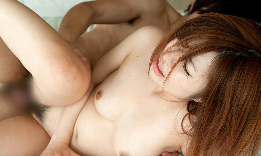 セックス 喘ぎ顔 画像 8