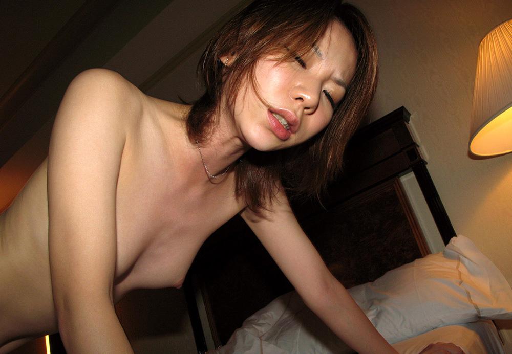 セックス 喘ぎ顔 画像 91