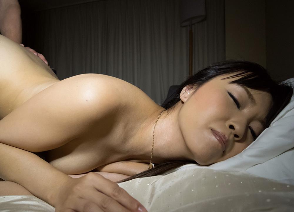 セックス 喘ぎ顔 画像 95
