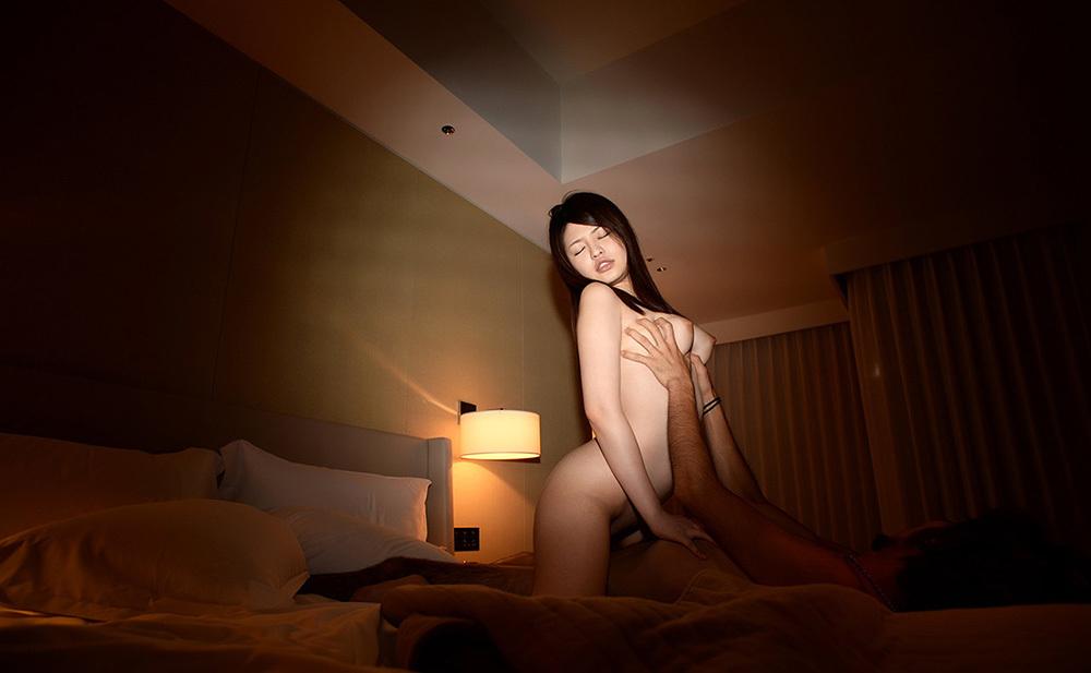 セックス 喘ぎ顔 画像 5