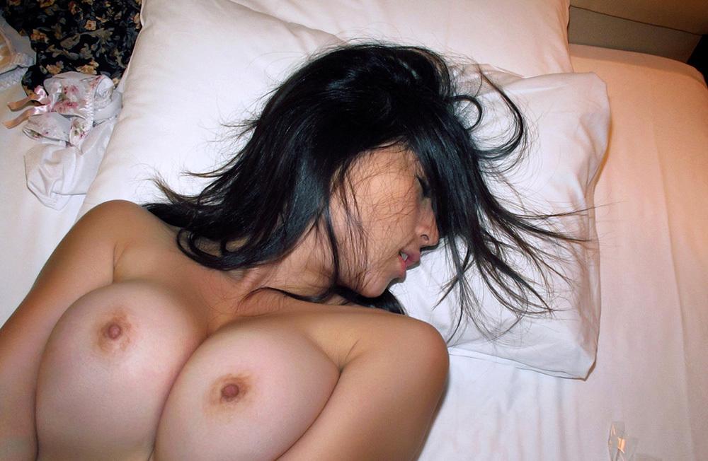 セックス 喘ぎ顔 画像 86
