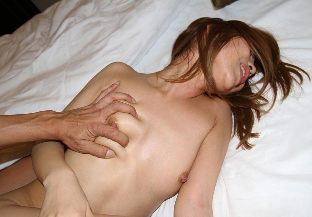 喘ぎ顔 画像 2