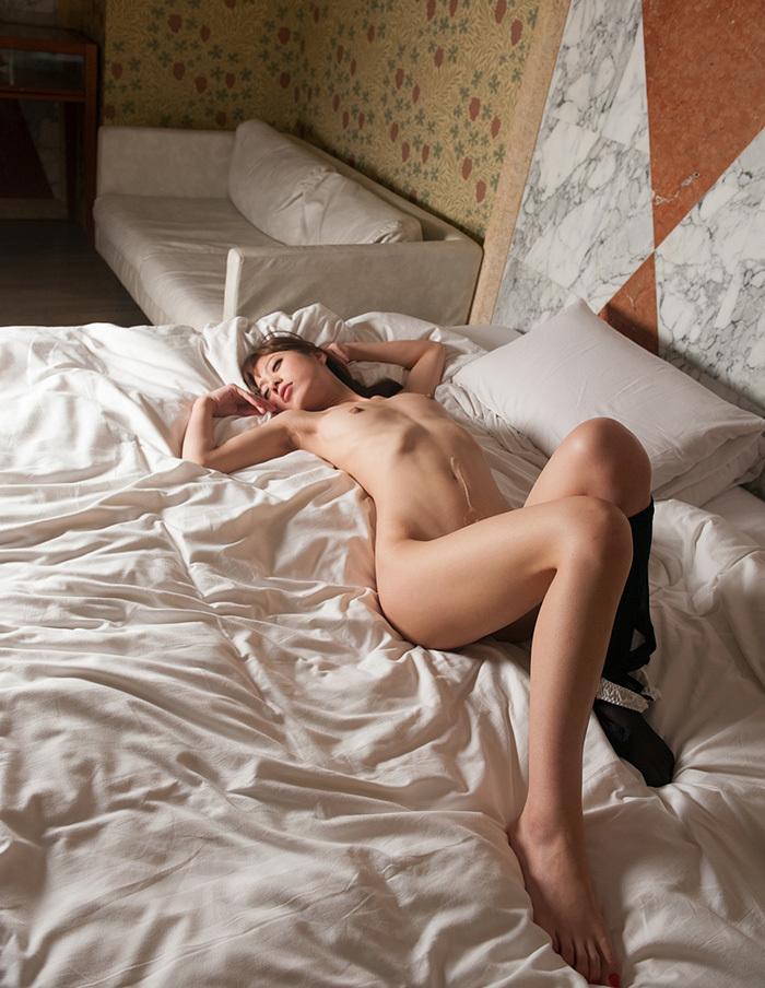 セックス 事後 画像 17