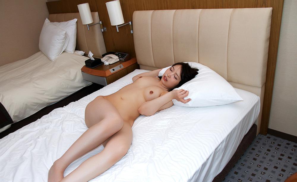 セックス 事後 画像 1