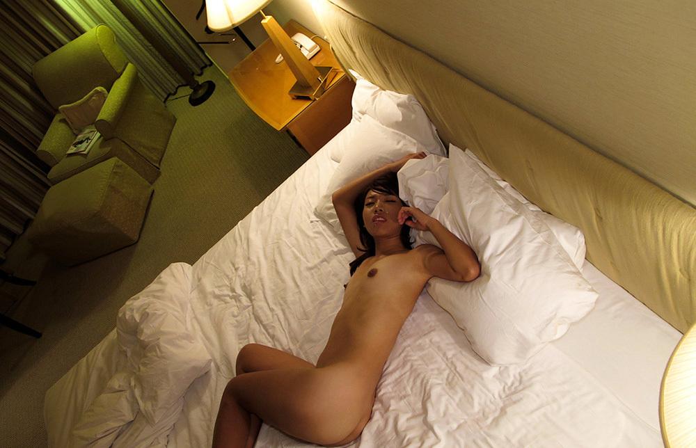 セックス 事後 画像 24