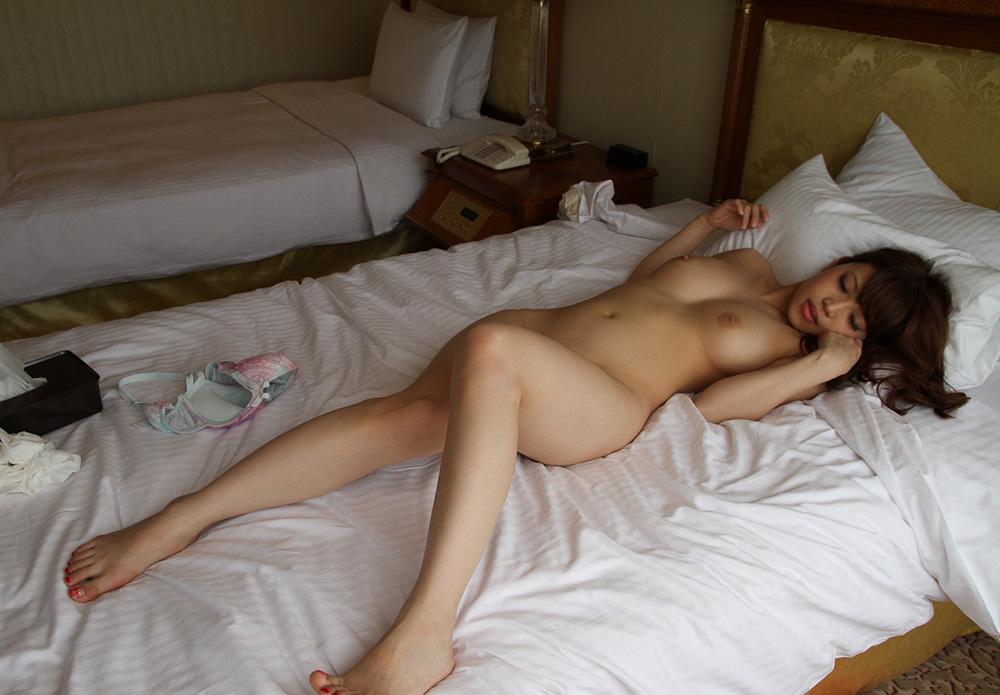 セックス 事後 画像 25