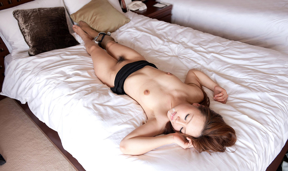 セックス 事後 画像 4