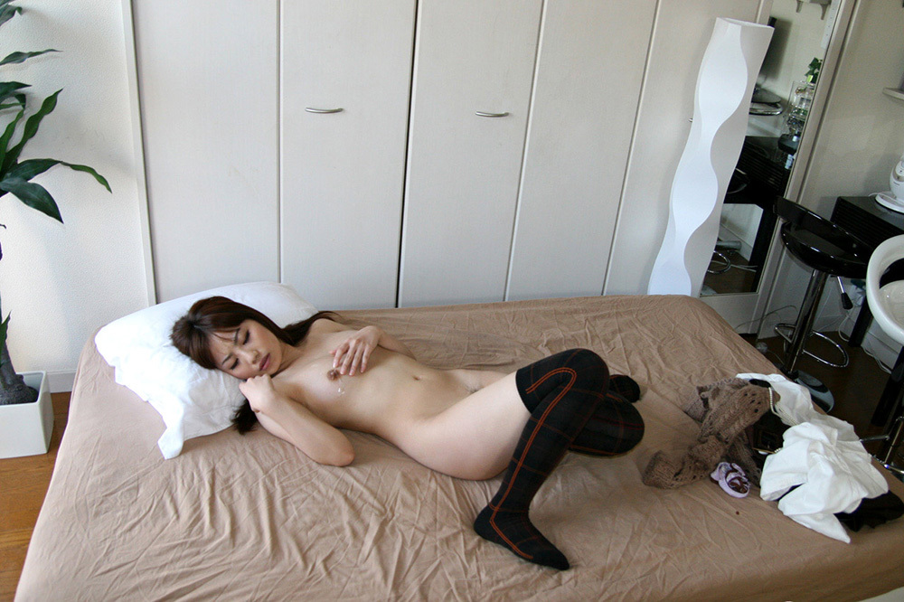 セックス 事後 画像 49