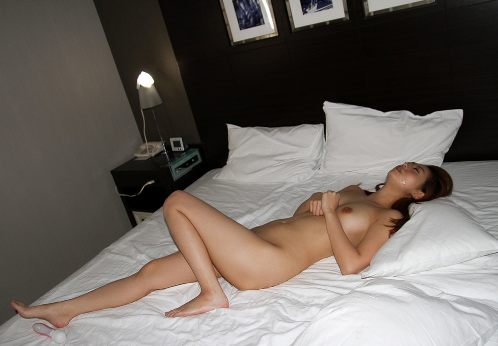 セックス 事後 画像 61