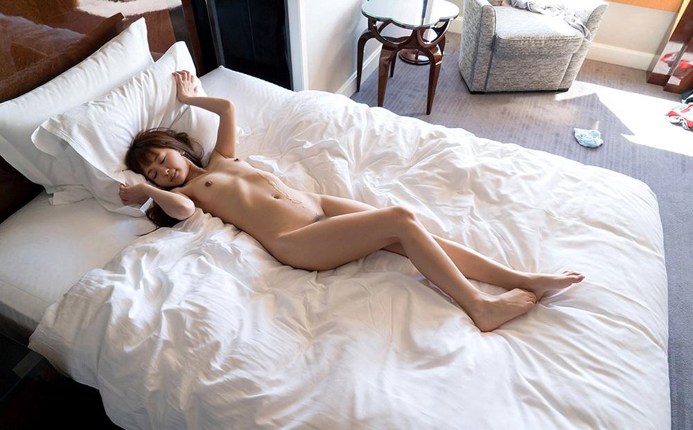 セックス 事後 画像 8