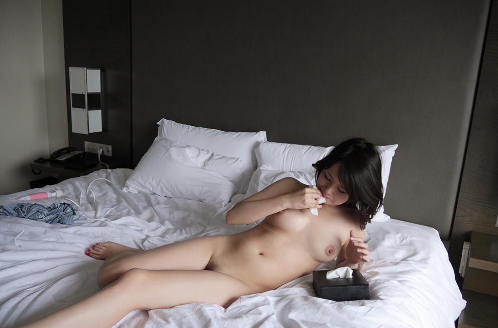 セックス 事後 画像 89