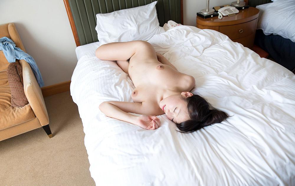 セックス 事後 画像 11