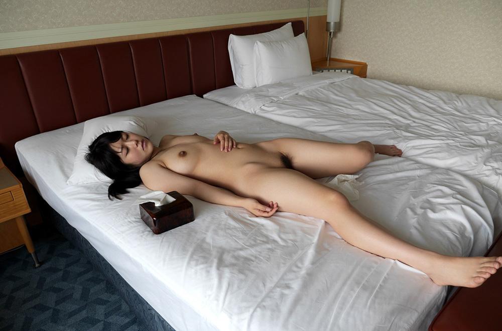 セックス 事後 画像 14