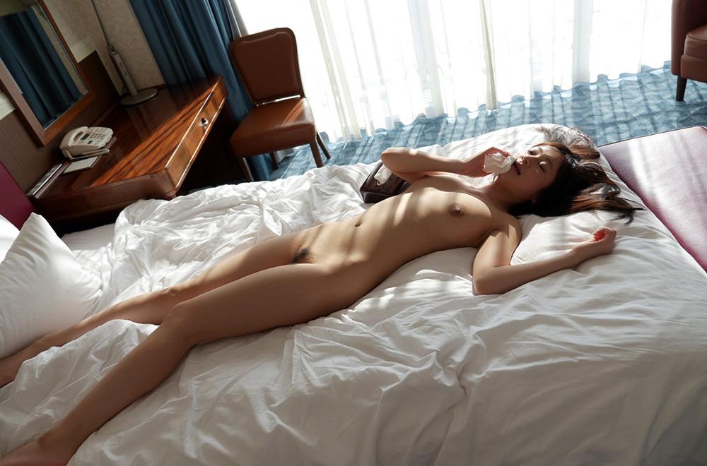 セックス 事後 画像 15