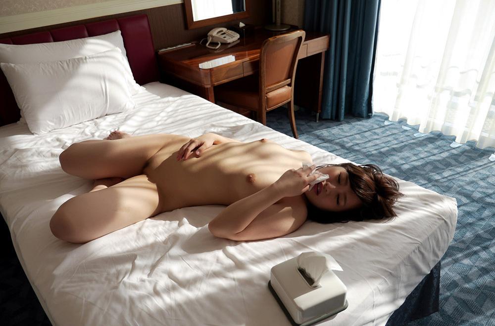 セックス 事後 画像 16