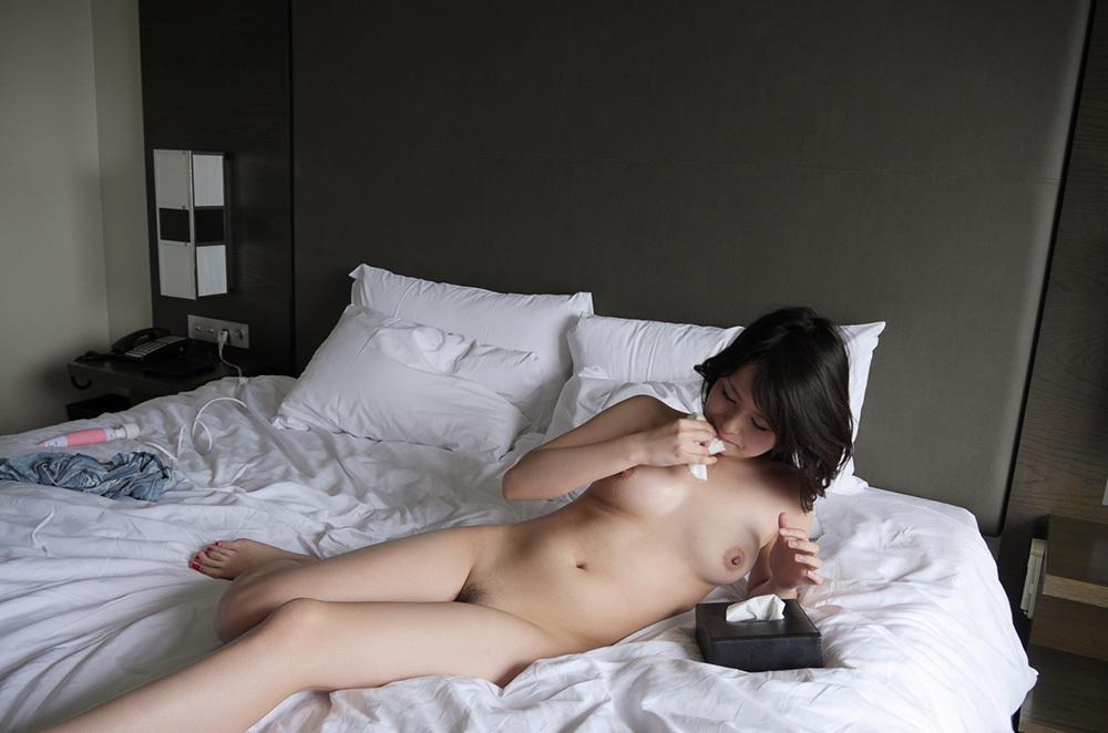 セックス 事後 画像 90