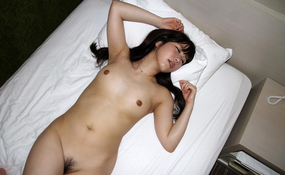 セックス 事後 画像 95