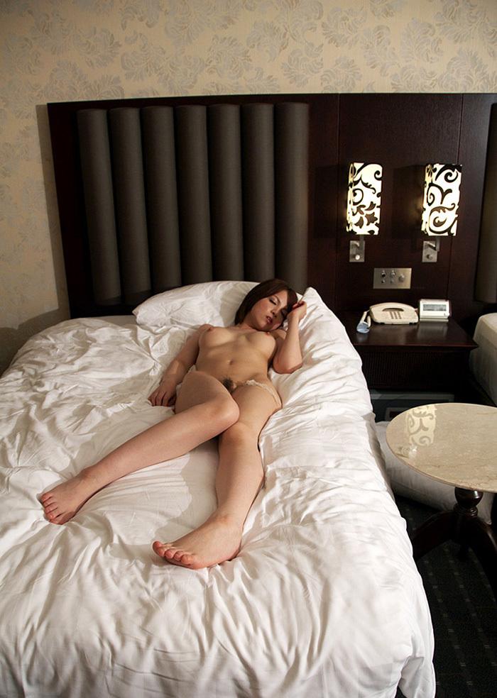 セックス 事後 画像 41