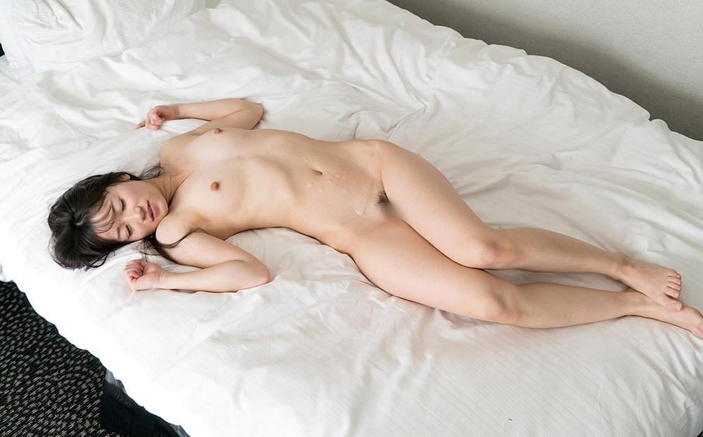 セックス 事後 画像 12