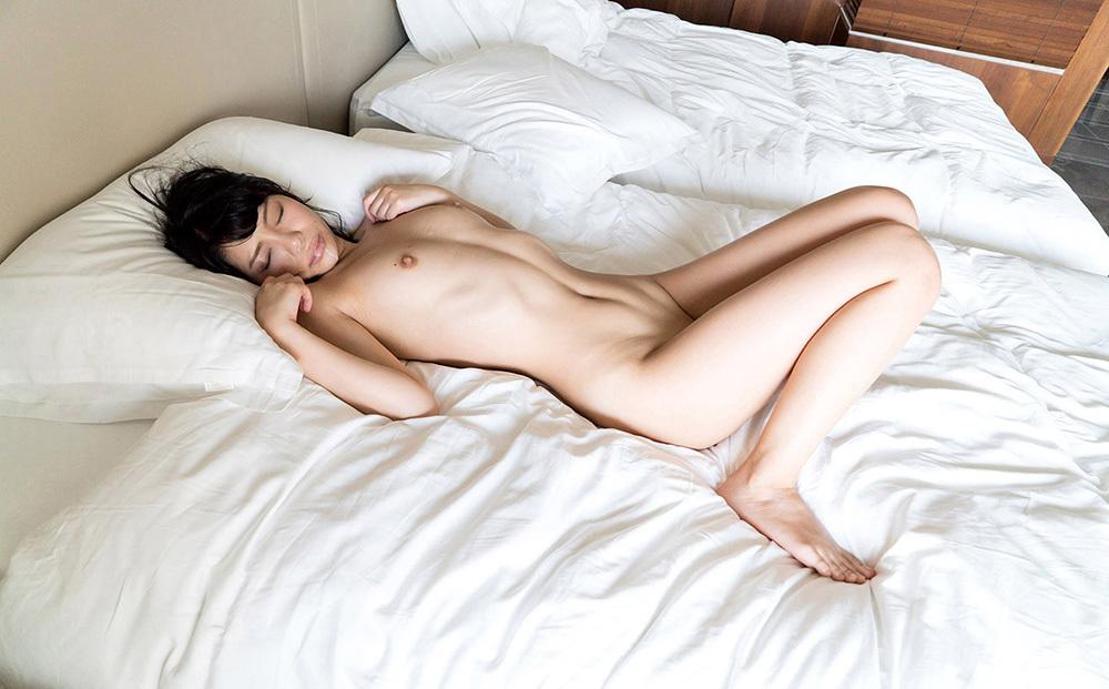 セックス 事後 画像 100