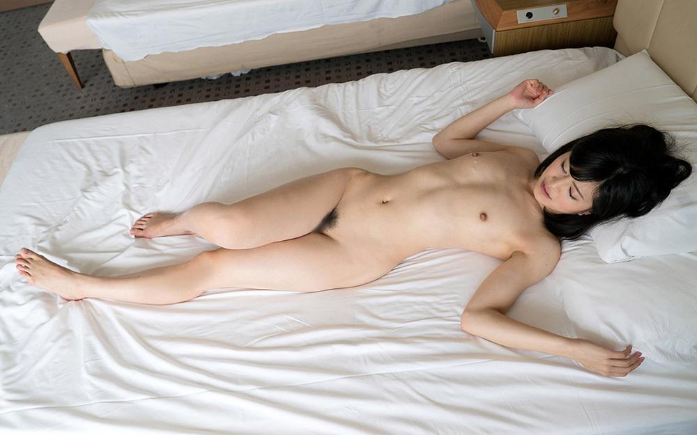 セックス 事後 画像 13