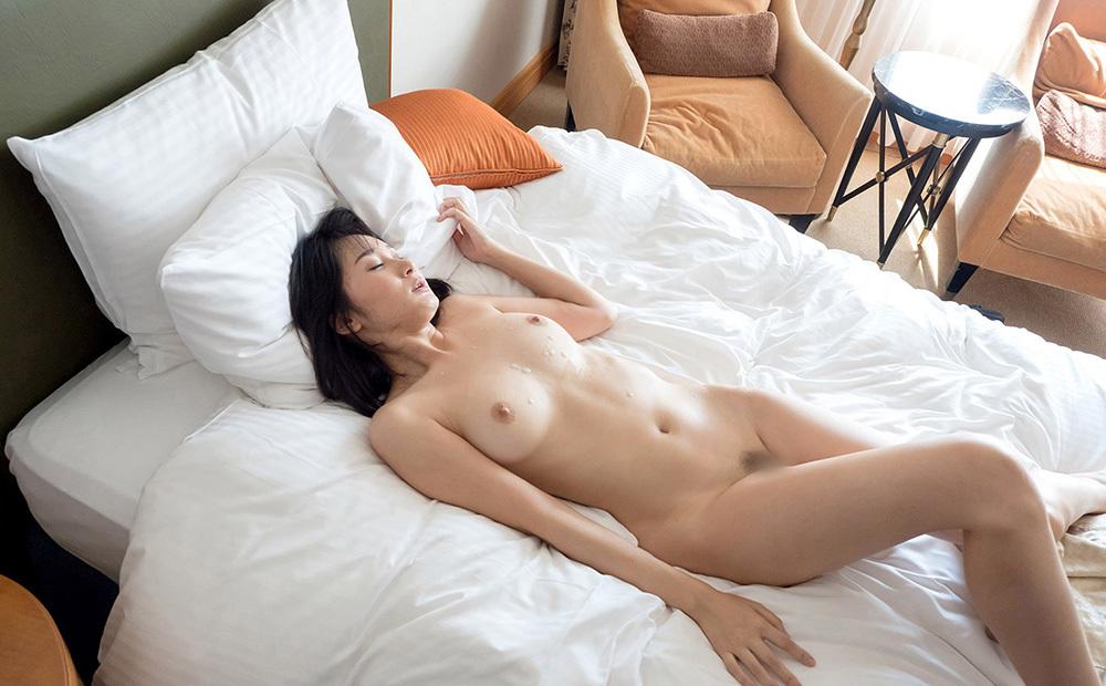 セックス 事後 画像 2