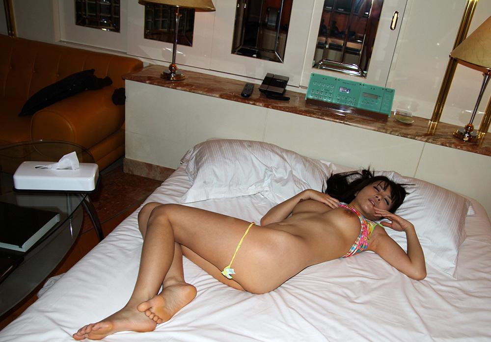 セックス 事後 画像 26