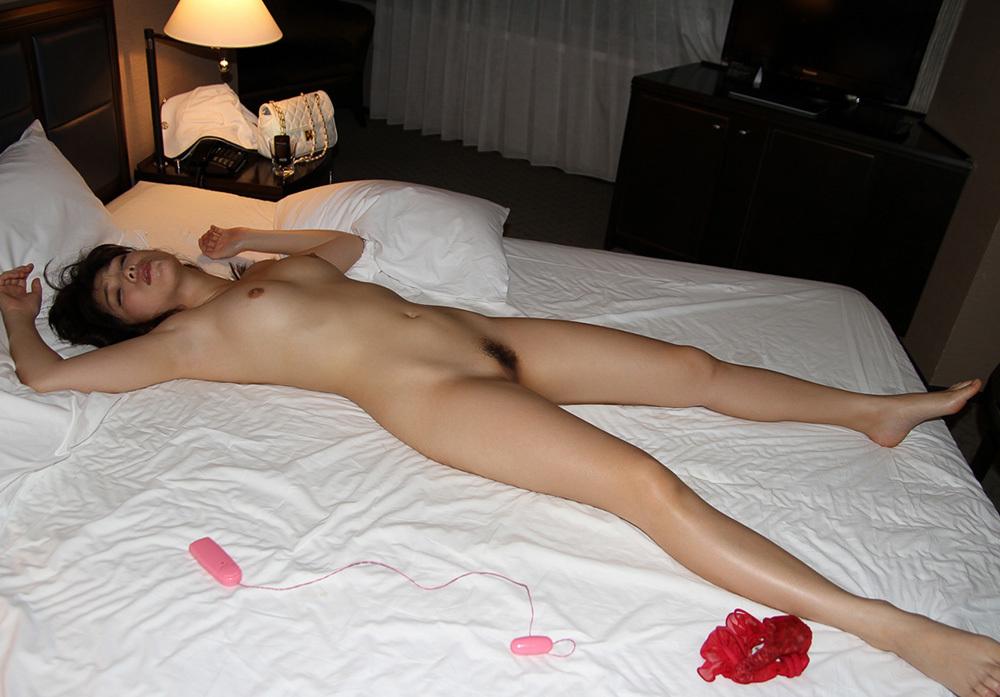 セックス 事後 画像 44