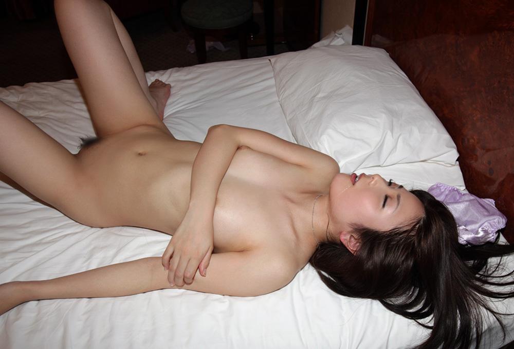 セックス 事後 画像 52