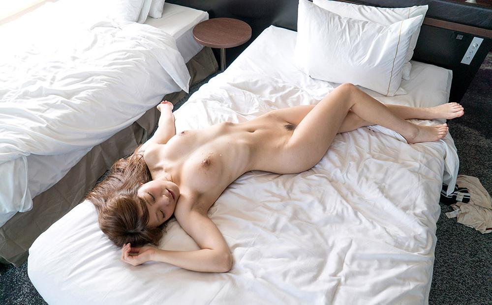 セックス 事後 画像 7