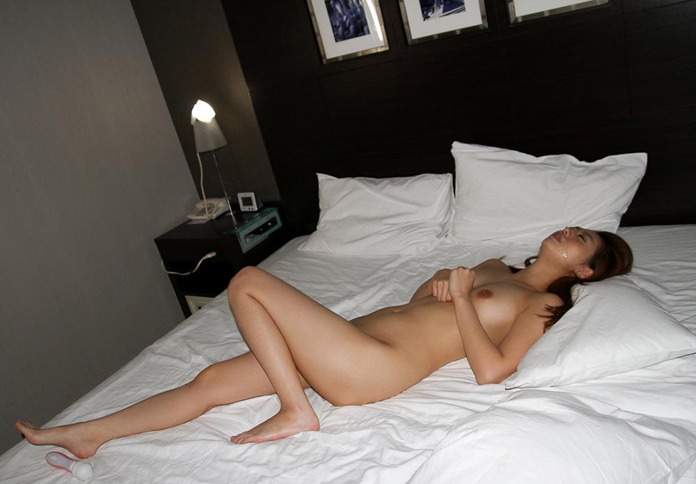 セックス 事後 画像 81