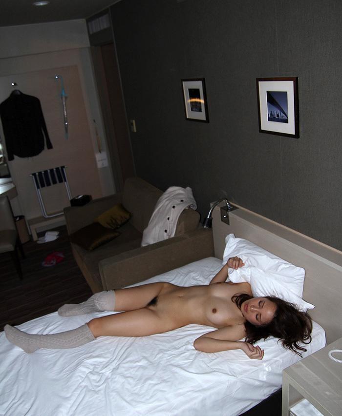 セックス 事後 画像 87