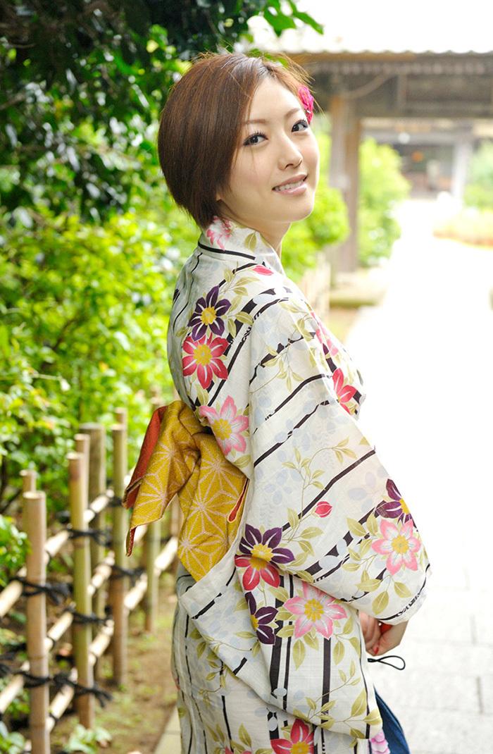 羽田あい 画像 5