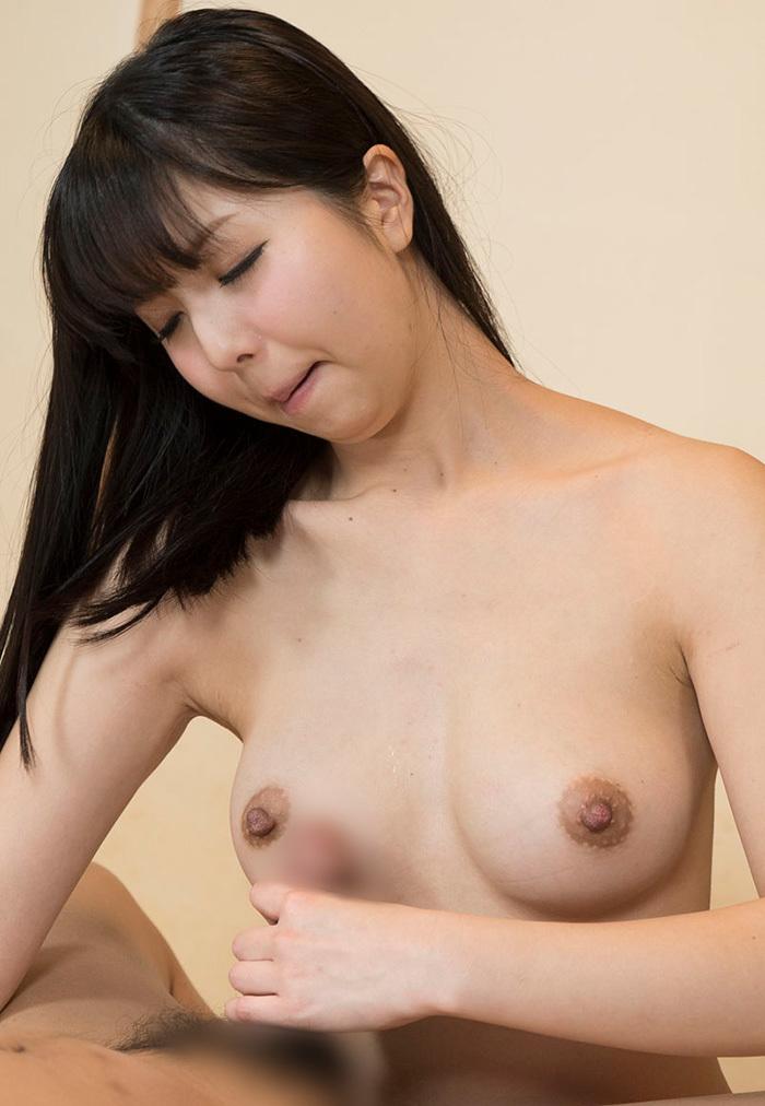 美咲愛 画像 26