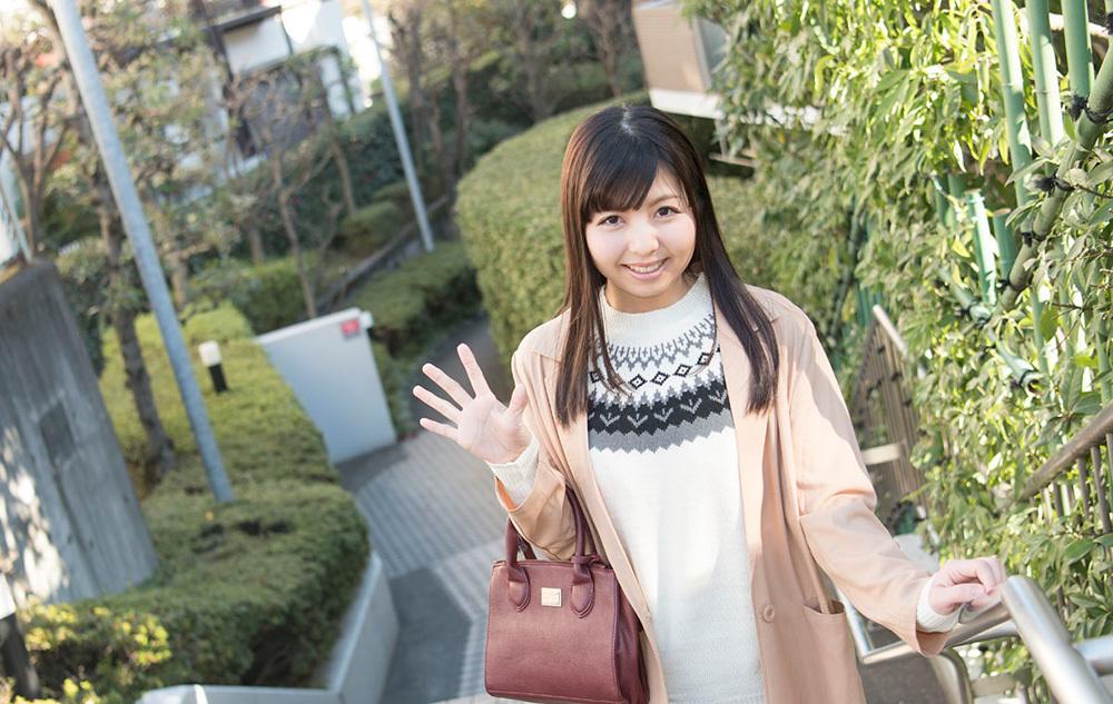 美咲愛 画像 3