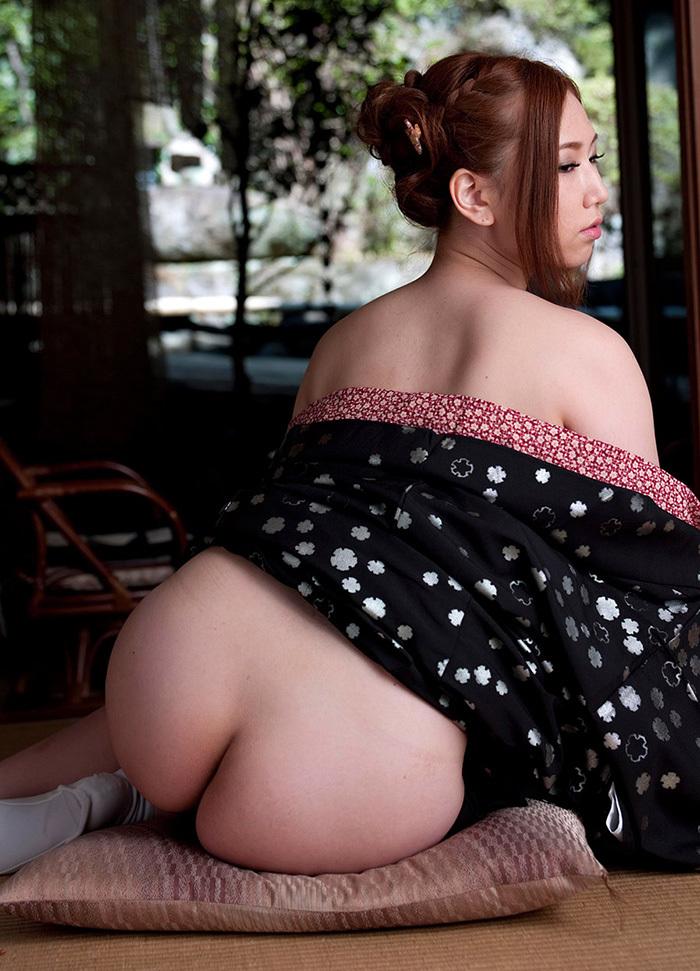 佐山愛 画像 30