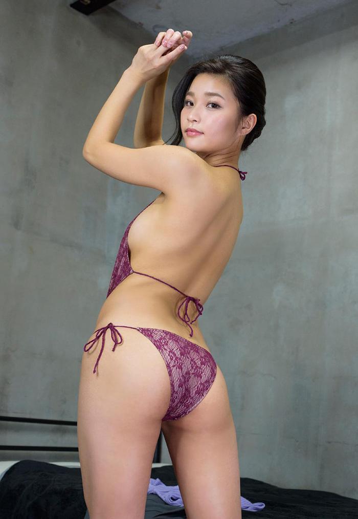 椿原愛 画像 10