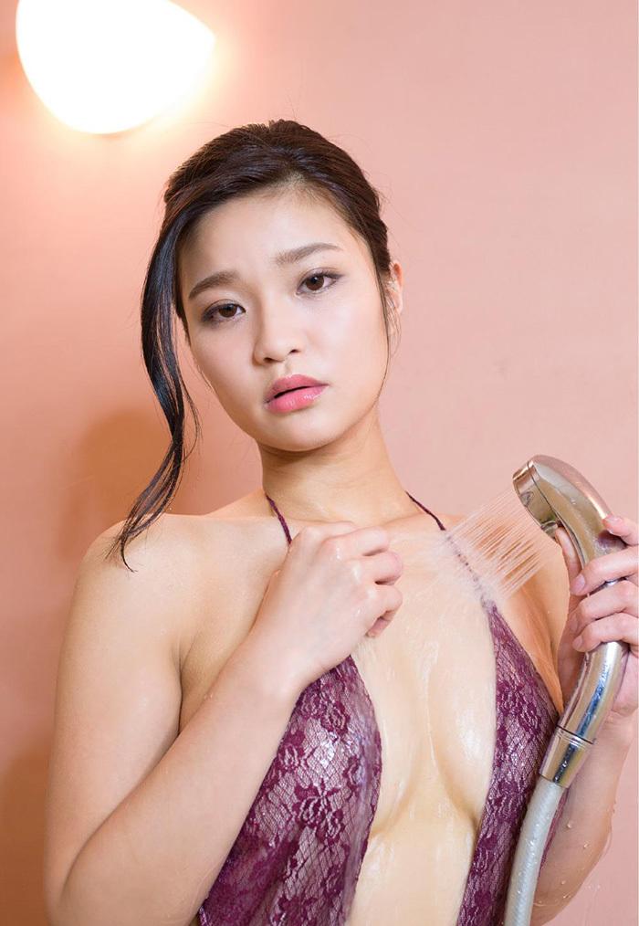 椿原愛 画像 14