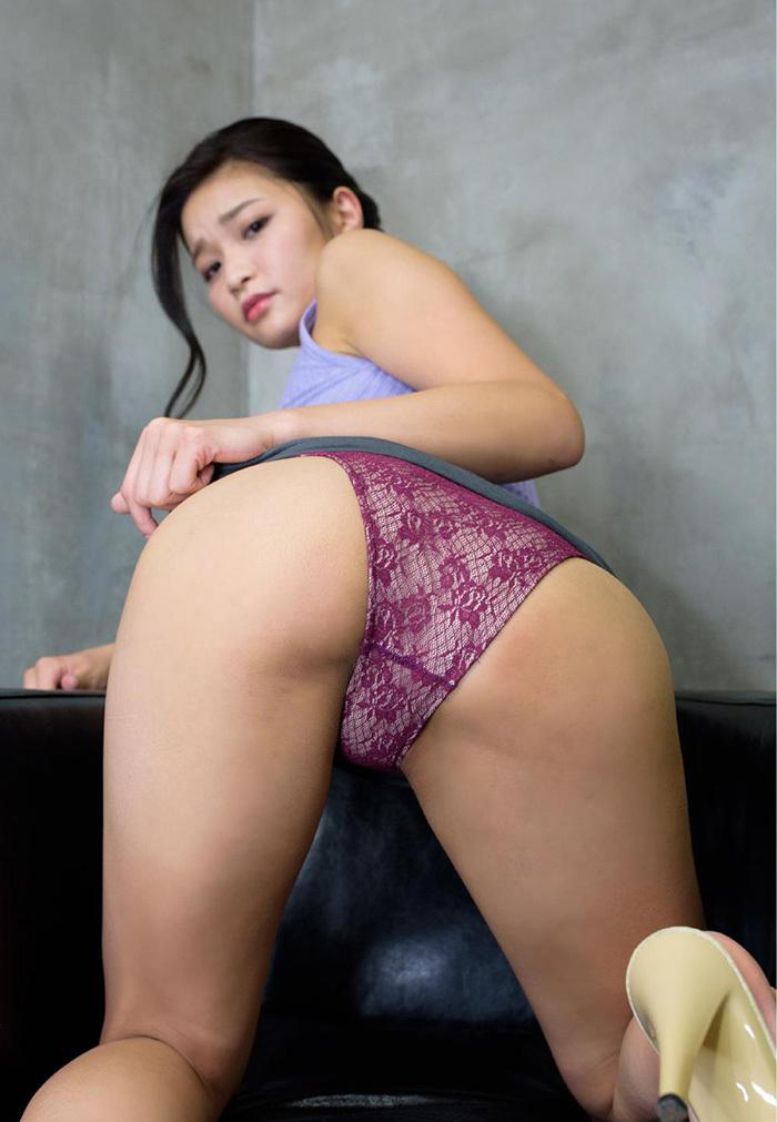 椿原愛 画像 5