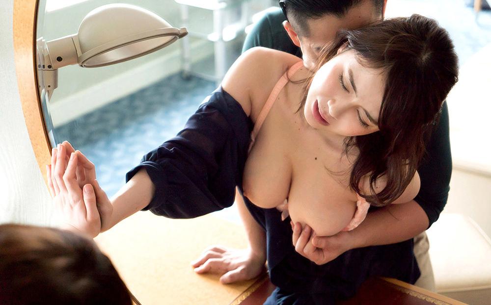 吉川あいみ 画像 7