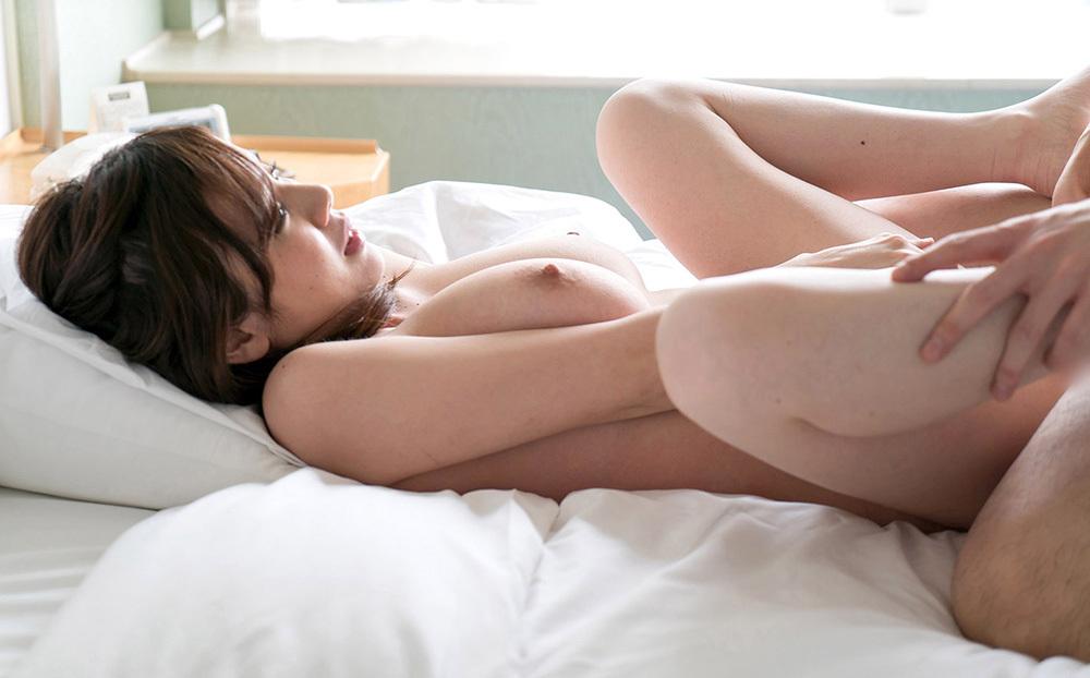 吉川あいみ 画像 30