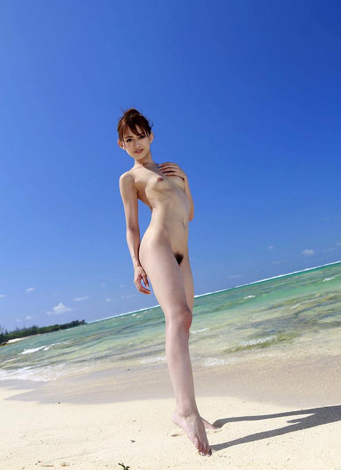 希島あいり 画像 27