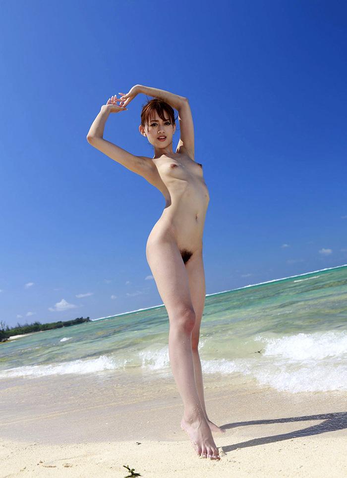 希島あいり 画像 28