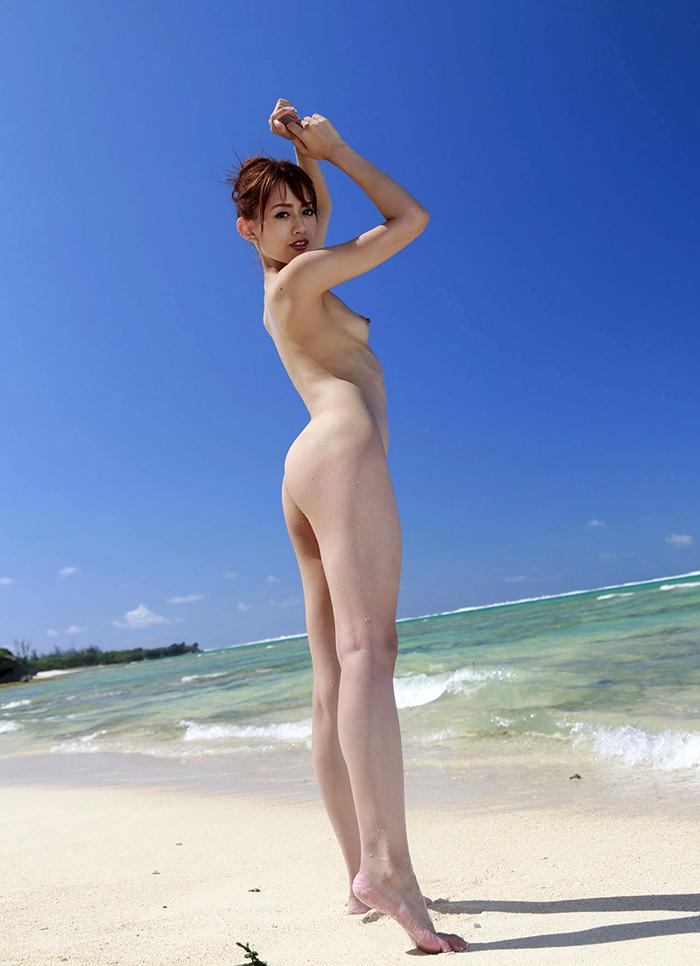 希島あいり 画像 29