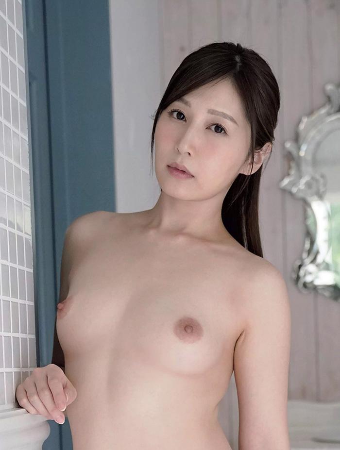 佐々木あき 画像 4