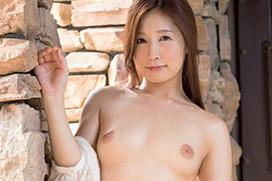 佐々木あき 美しい人妻熟女のエロ画像85枚
