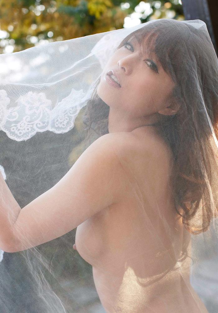 吉沢明歩 画像 27